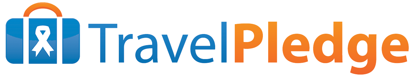 travelpledge logo
