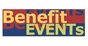 benefit events logo