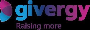 givergy logo